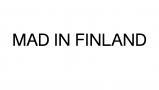 Mad in Finland - Le film